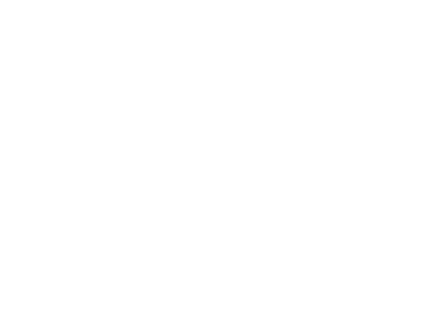 BARBERSHOP BRAINWASH │ FOR REAL GENTLEMEN